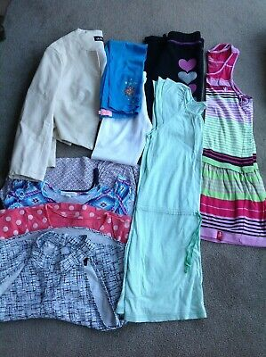 Girls size 6 Bulk Buy incl. Country Road, Esprit, Dotti