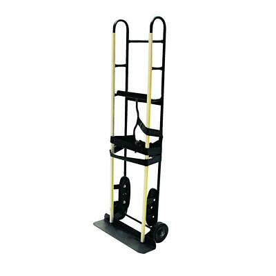 Milwaukee 800 lb. Capacity Appliance Hand Truck Made in USA