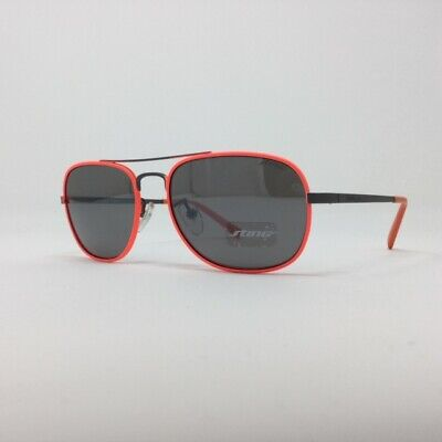 STING sunglasess occhiale sole teen SS4802 COL.0S69 52/16 130