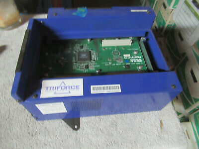 SEGA TRIFORCE MOTHER BOARD ONLY   arcade game board PCB CSHL-1