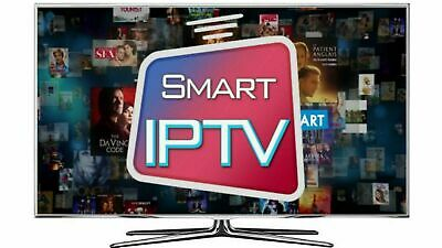 24 Month Iptv 21000+ ( Firestick, Mag, Android, Smart Tv, Stb, Ios, Openbox )