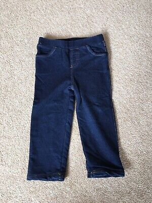 Joules boys Trousers 2-3