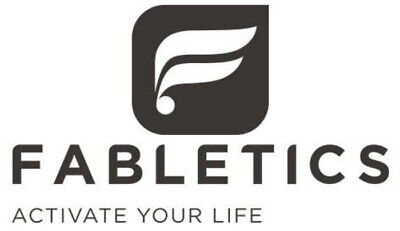 fabletics Gift Card