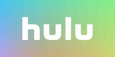 🔥 Hulu No Ads Premium 📺 No Commercials Account 😲3 Years Warranty 🔥 Cheapest