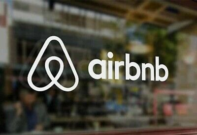 $40-55 Airbnb travel credit Off of your First Trip (New Account only)