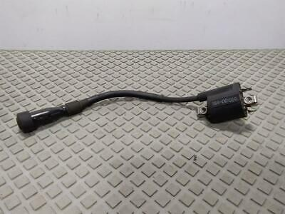 2010 Yamaha YZF-R125 2008 On 0.125 Ignition Coil