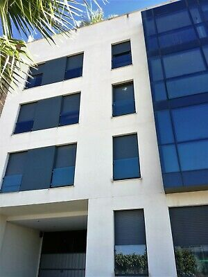Rent to buy apartment. Rent it, then buy in Instalments in Valencia Spain.
