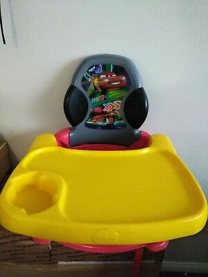 Toddlers High Chair