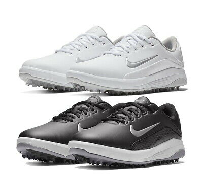 Nike Mens Vapor Spikeless Golf Shoes NEW AQ2302-001 - Pick Size and Color
