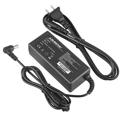 AC Adapter Charger for CANON OPTURA //VIXIA HV// HF// HG //DC//ELUR CA-570 CA570