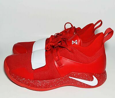 paul george shoes 2.5 red Kevin Durant
