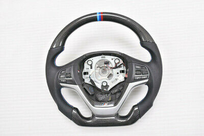 Genuine Chrysler 1DG831DVAG Steering Wheel