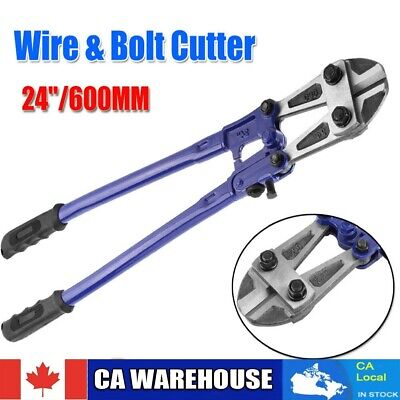 "24"" Bolt Cutter 