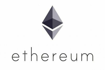 ETHEREUM Mining Contract ETHash Crypto 180 MH/s for 24 hours
