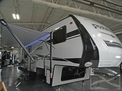 Fifth Wheel RVs, Towable RVs & Campers, RVs & Campers, Other