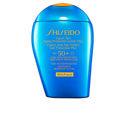 EXPERT SUN aging protection lotion plus SPF50+ 100 ml