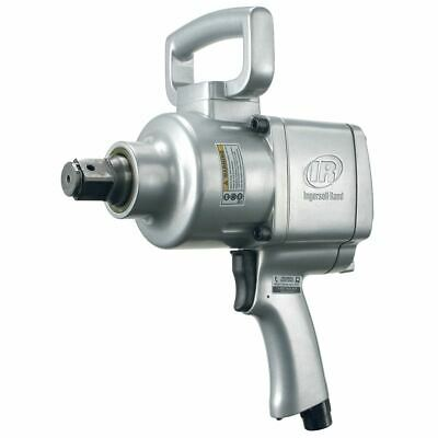 """Ingersoll Rand 295A Heavy Duty 1"""" Air Impact Wrench"""