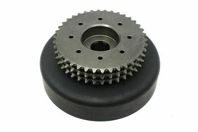 Alternator Rotor 38 Tooth for Harley Davidson by V-Twin