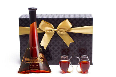 $99 Delivered Fathers Day Savannah Reserve Muscat Gift Box Free Shipping/Returns