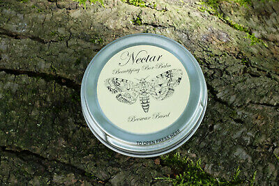 Moth Repellent Beeswax Based Furniture Polish Highly Fragrant  50ml First Class