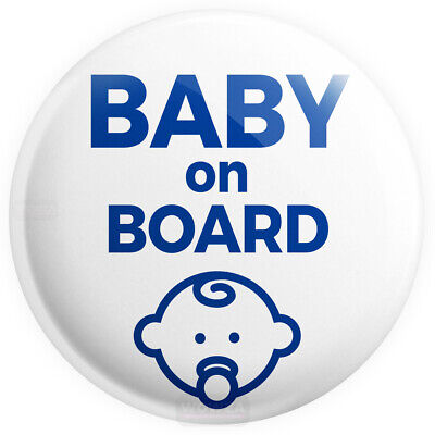 25mm Pin Button Badge Pregnant Mum Dad To Be Cute I Am The Big Sister 1 Inch