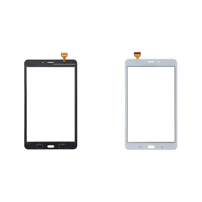LCD Digitizer Touch Screen Replacement For Samsung Galaxy Tab A 8.0 T385 SM-T385