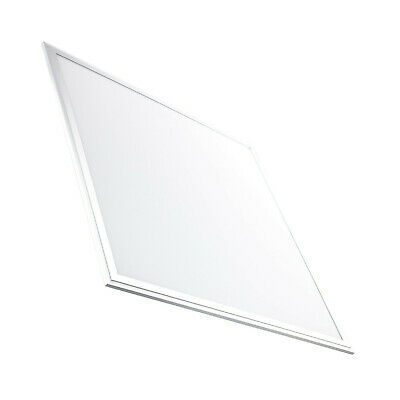 Panel LED Slim 60x60cm 40W 3600lm Paneles LED Paneles