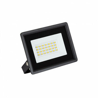 Foco Proyector LED Driverless 20W Proyectores LED Exterior