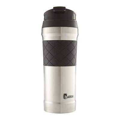Mug Bubba Travel With Insulated Elite 12oz Hero Steel Stainless l1JK3TFcu