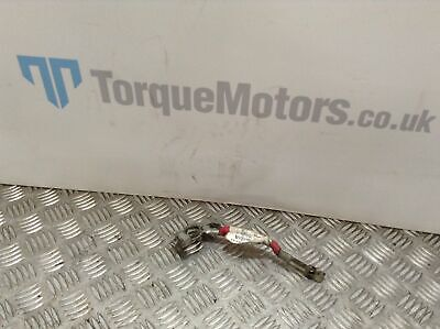Renault Megane 3 III RS Battery positive cable terminal