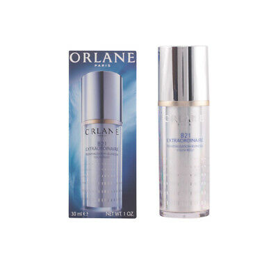 Cosmética Orlane mujer B21 EXTRAORDINAIRE youth reset 30 ml