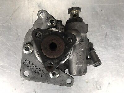 BMW M5 M6 S85 V10 Power Steering Pump