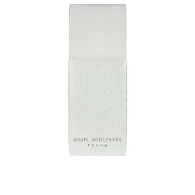 Perfume Angel Schlesser mujer FEMME collector edition edt vaporizador 100 ml