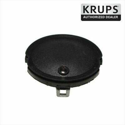 Krups Dolce Gusto Coffee Maker Diffuser Plate MS-622718 NEW Genuine