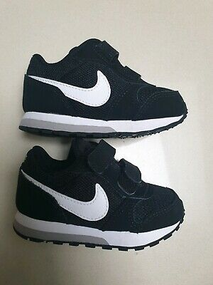Nike Toddler Baby Sneakers Shoes size 5 as new