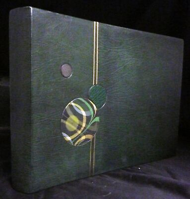 Binding / Late 20th Century