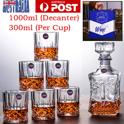 1g-10kg Kitchen Food Digital Scale LCD Electronic Balance Weight Postal Scales