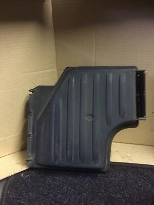 VAUXHALL CORSA D Fuse / Relay Box 42Ladt, 3874 - £19.99 ... on