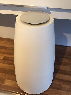 Bang & Olufsen B&O Beoplay S8 Active Subwoofer - Stunning condition