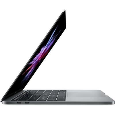[Au Stock] Apple Macbook Pro 13-Inch Touch Bar 128Gb Space Grey [2019] Muhn2X/A