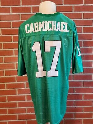 sports shoes 1fe60 d2cc1 PHILADELPHIA EAGLES HAROLD Carmichael Mitchell & Ness ...