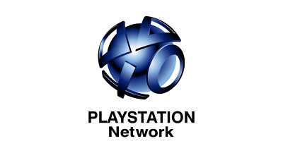 PS3 Console ID CID IDPS and PSID 100% Private only