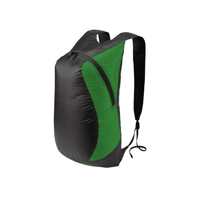 Sea To Summit Keychain Rucksack Ultra-Sil Day Pack