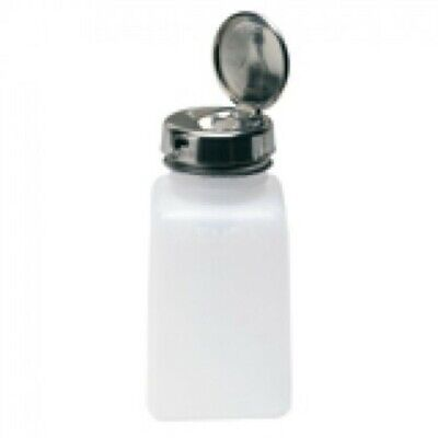 Menda 6oz Take-Along Pump Dispenser