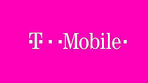 Prepaid Numbers For Port Out. T-Mobile numbers. (lot Of 5)