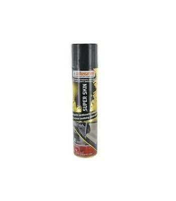 ALLEGRINI Superskin spray 400ml