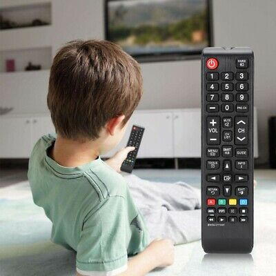 TV Remote Control Controller Replacement For Samsung BN59-01199F AA59-00638A