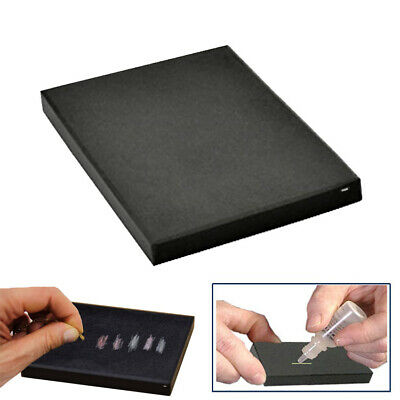 Acid Test Stone Gold Silver Platinum Testing Tool Tester Detect Metal Jewelry