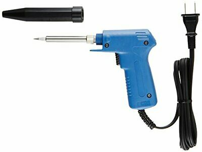 goot Instant Thermal Soldering Iron TQ-77 2-stage Switchable Heater 193329