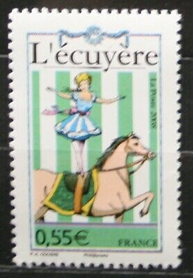 2008 FRANCE TIMBRE Y & T N° 4217 Neuf * * SANS CHARNIERE